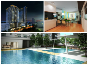 Avida expands southward with first condo project in Davao City