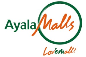 New Ayala Malls Logo Hi-Res