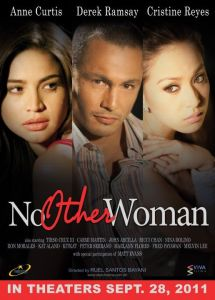 no-other-woman-poster